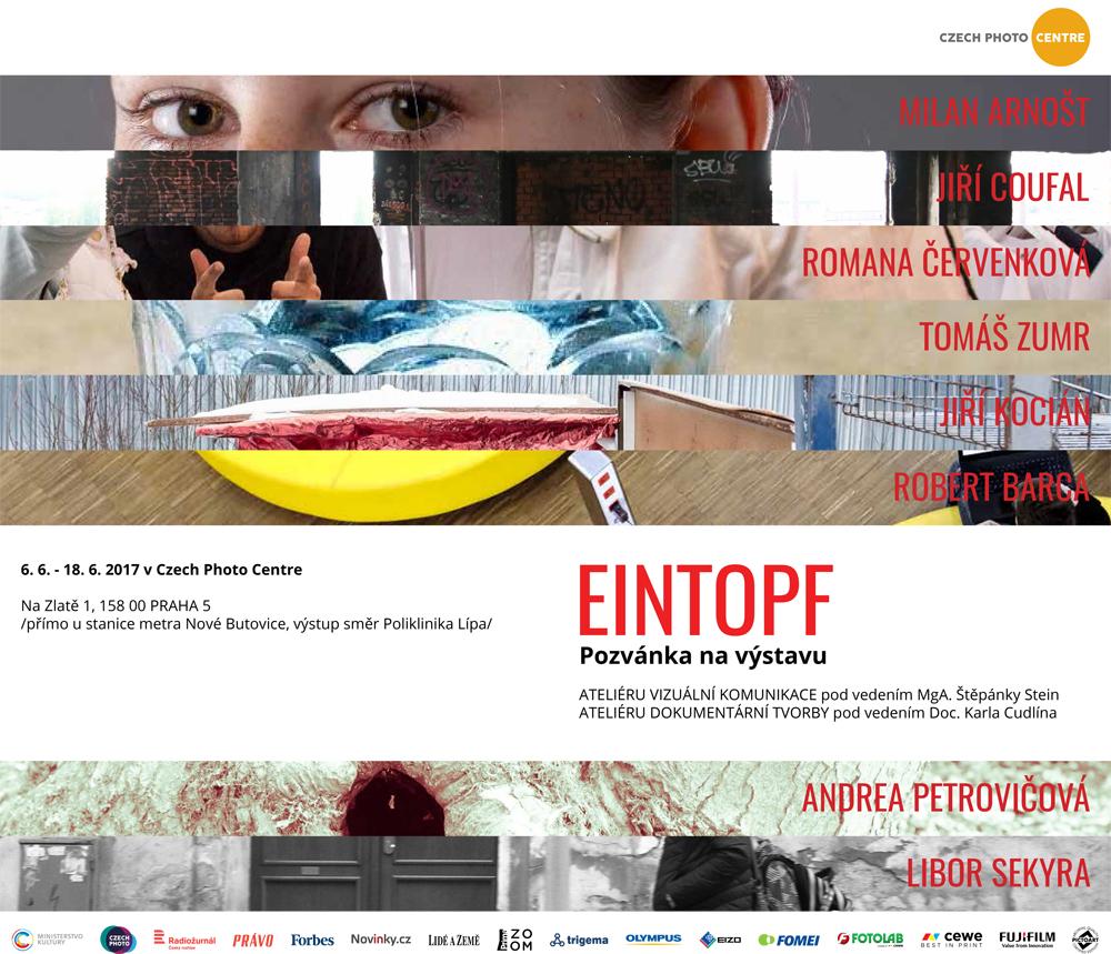 20170602_CPC_pozvanka_vystava_EINTOPF