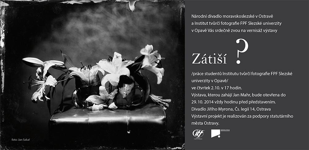 pozvanka_zatisi_tisk_fin